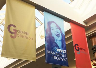 Grand_format_Galeries_Joliette_imprimerie_Emond